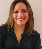 EMMA CARLIER