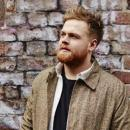 Tom Walker sera au Mainquare d'Arras