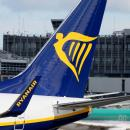 Ryanair : certains bagages cabine seront payants