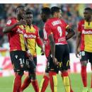 Play-off: Paris FC - RC Lens