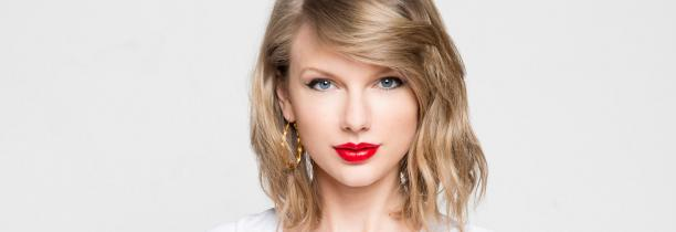 Taylor Swift veut lancer sa plate-forme streaming !