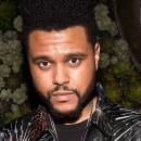 Un nouvel album pour The Weeknd