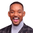 Will Smith is back !