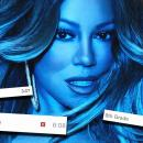 Mariah Carey sort un nouvel album !