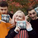 Clean Bandit sort son 2ème album