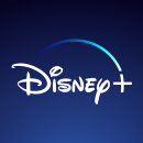 Disney Plus arrive enfin en France