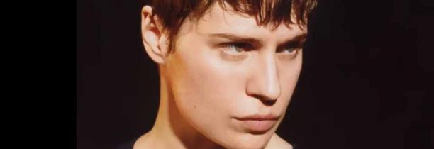 Christine and the queens is back!